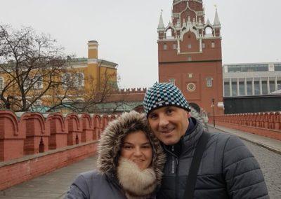 Rusija-Anita_Sumer (1)