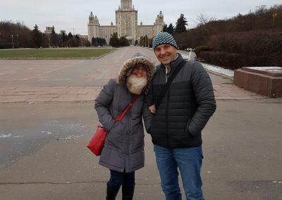 Rusija-Anita_Sumer (2)