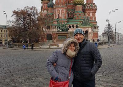 Rusija-Anita_Sumer (23)