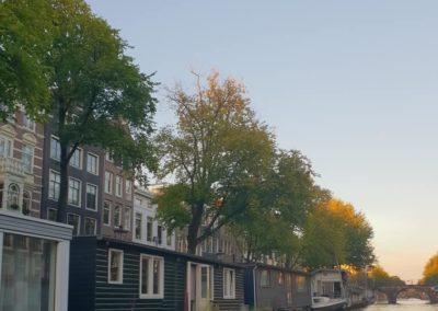 anita-sumer-amsterdam (4)
